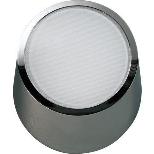 Lampa ścienna Rotaliana OpenEye chrom, produkt marki Produkty marki Rotaliana