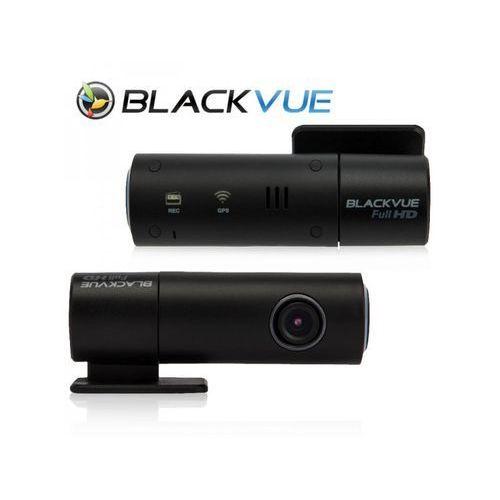 DR3500 FHD rejestrator producenta BlackVue