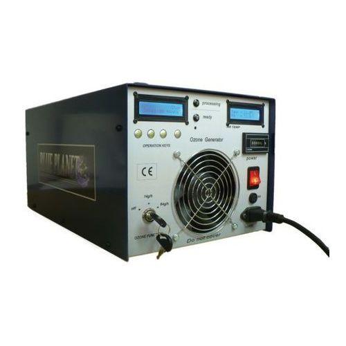 Ds-64-rhr przemysłowy generator ozonu od producenta Blueplanet