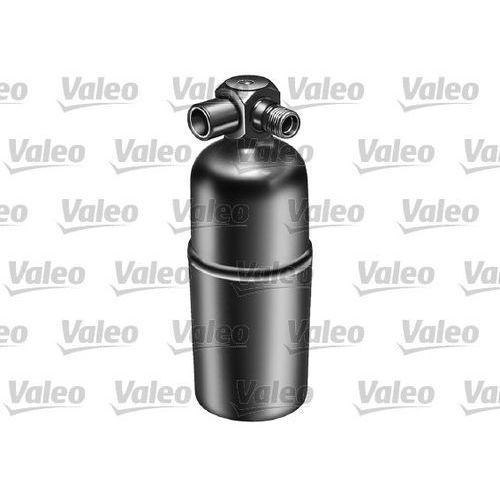 Towar z kategorii: osuszacze powietrza - Osuszacz, klimatyzacja VALEO 508610