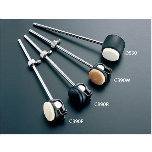 Oferta TAMA CB90W (instrument muzyczny)