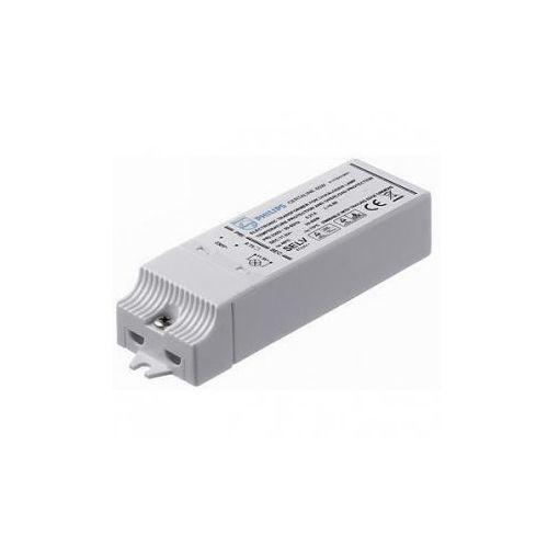 Philips Transformator Certaline 60W 230-240V biały 8711500913784 z kategorii Transformatory