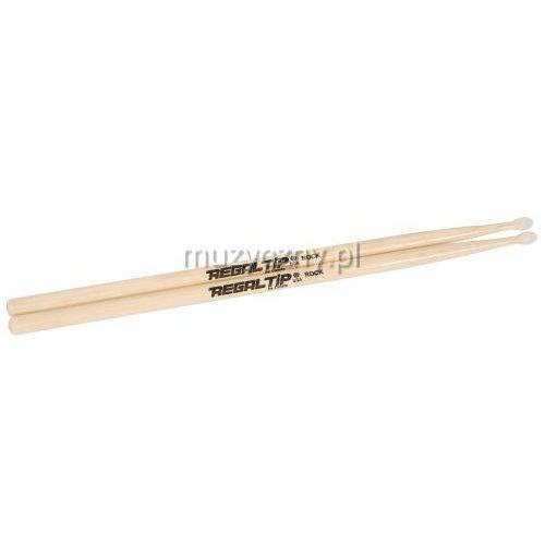 Regal Tip RN 113NT Rock Nylon pałki perkusyjne - sprawdź w wybranym sklepie