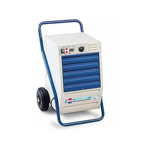 Osuszacz powietrza aqua air dr 250 od producenta Aqua-air