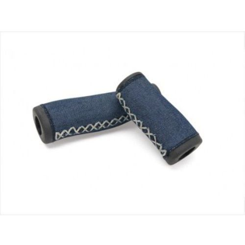 Chwyty jeansowe kierownicy Electra - oferta [e5f9dc4f33efc3b5]