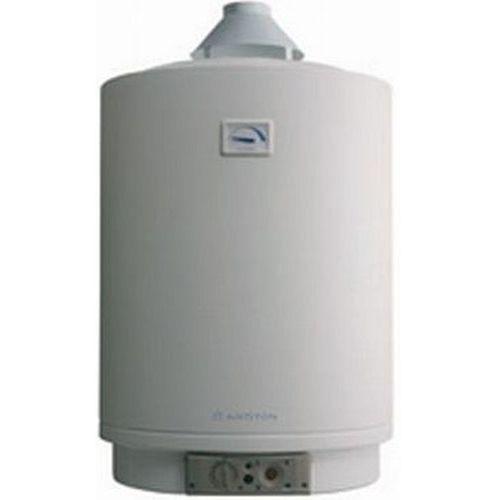 ARISTON SGA 50V CA-E Gazowy podgrzewacz pojemnościowy 007283