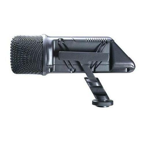 stereo videomic wyprodukowany przez Rode