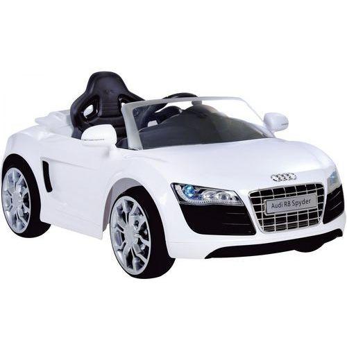 Oferta Buddy Toys Elektryczne Audi