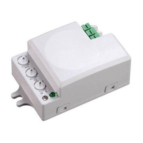 Orno Mikrofalowy czujnik ruchu i zmierzchu mini OR-CR-214 z kategorii oświetlenie