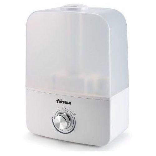 Artykuł Ultradźwiękowy nawilżacz powietrza z jonizatorem TRISTAR Topcom 4701 LF-4701 z kategorii nawilżacze powietrza