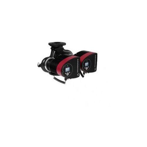 Bezdławnicowa pompa obiegowa magna3 d 50-150 f 280 1x230v pn6/10, towar z kategorii: Pompy cyrkulacyjne