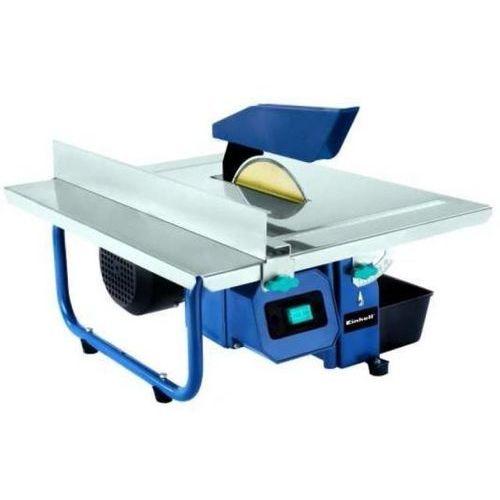 Produkt z kategorii- elektryczne przecinarki do glazury - Przecinarka do glazury BT-TC 900 S Einhell
