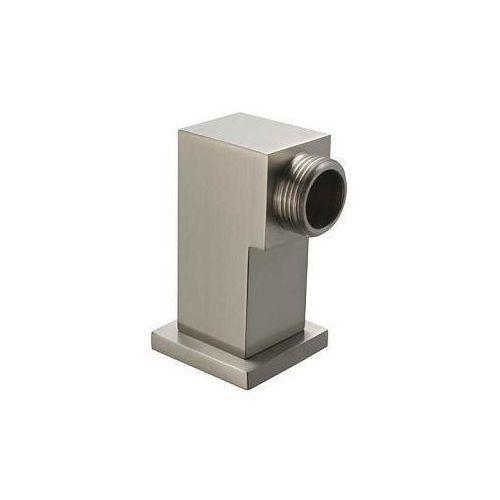 Produkt z kategorii- pozostałe artykuły hydrauliczne - BISK PODSTAWY DO BATERII WANNOWEJ PARA NORD 00246