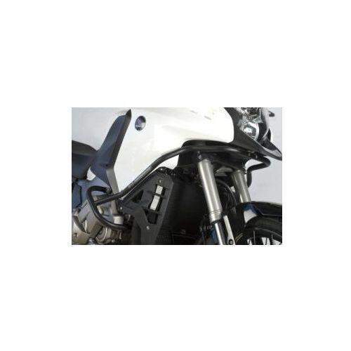 GMOLE - HONDA CROSSTOURER 1200 (), R&G Racing z MotoKanion