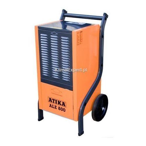 Osuszacz powietrza  ale 800 od producenta Atika