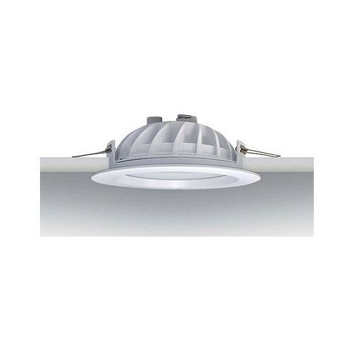 BRILUM LED 10W LUMIN Downlight Ø190mm, Brilum z sklep.BestLighting.pl Oświetlenie LED