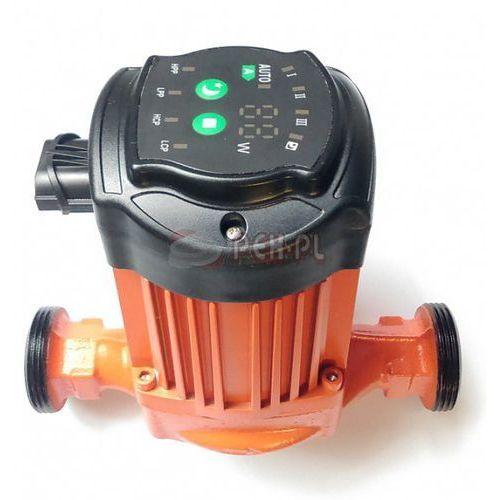 Towar z kategorii: pompy cyrkulacyjne - Elektroniczna pompa obiegowa IBO BETA 25-60/180