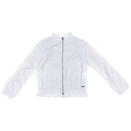 Towar  K4220C_ss14 140 bílá z kategorii kurtki dla dzieci