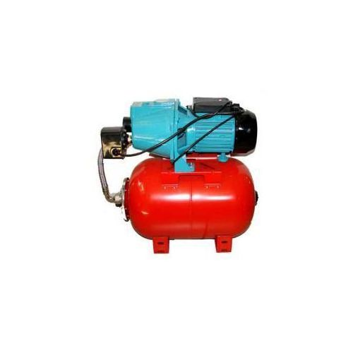 Hydrofor JET 100(a)/50L -230V, towar z kategorii: Pompy cyrkulacyjne