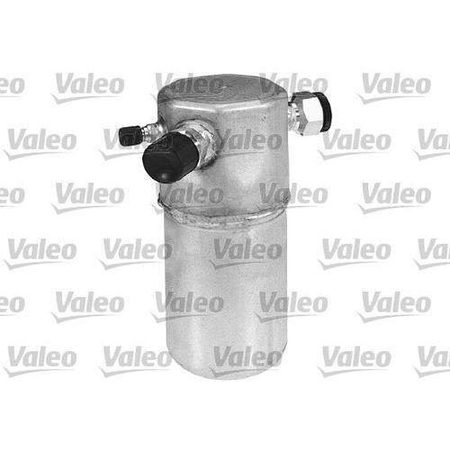 Towar z kategorii: osuszacze powietrza - Osuszacz, klimatyzacja VALEO 508914