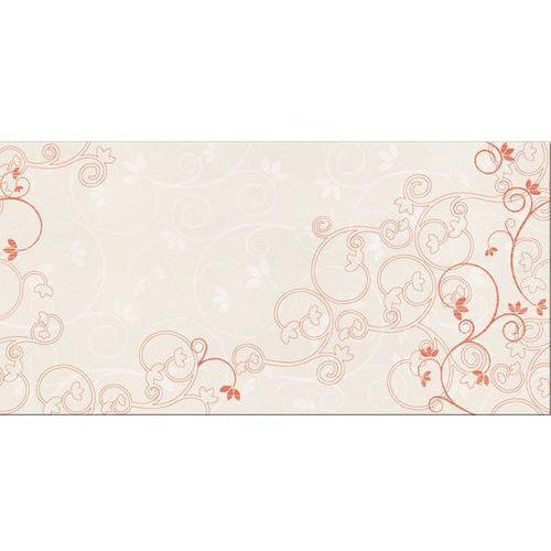 gres Amarante krem 1 classic centro 29,7x59,8 (glazura i terakota)