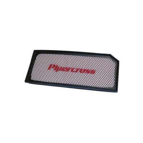 Oferta Filtr panelowy Pipercross TUPP1624 (filtr sportowy)