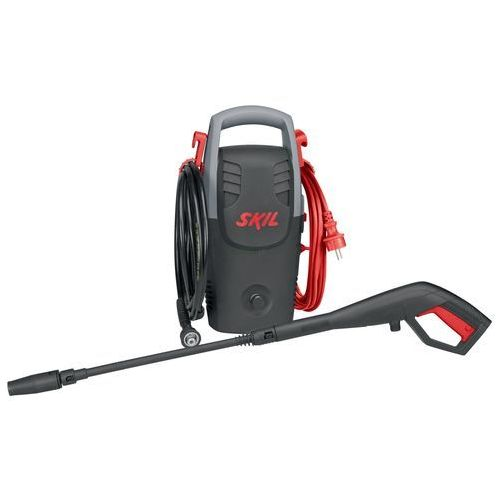Skil 0760AA - produkt z kat. myjki ciśnieniowe