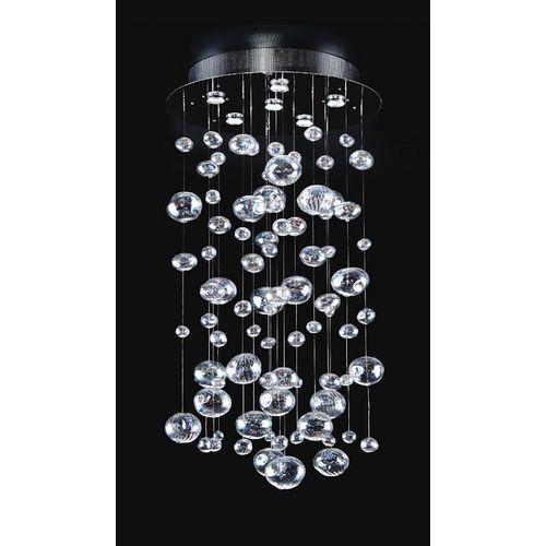 Italux VAPOR MX6612-6A ~ Wysyłamy w najbliższy czwartek ~ z kategorii oświetlenie