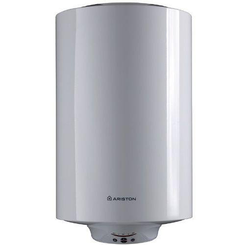 ARISTON PRO ECO 80 V 2K Elektryczny pojemnościowy ogrzewacz wody z regulacją 3200478