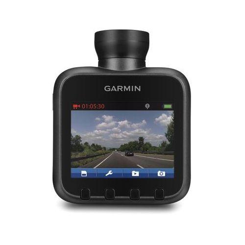 DashCam 10 rejestrator producenta Garmin
