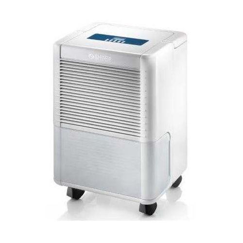 Osuszacz powietrza  secco 16 wysyłka 24h od producenta Olimpia