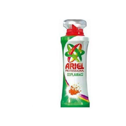 Odplamiacz w płynie (1 l), Ariel Professional z Agito.pl