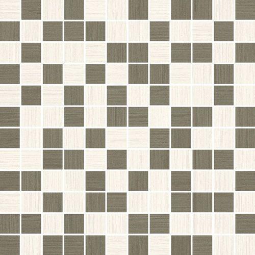 Sottile Bianco/Verdet Mix mozaika 29,8x29,8 gat.I (glazura i terakota)