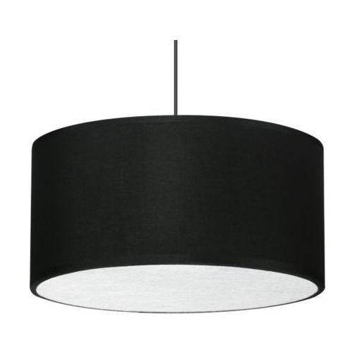 Zwis LAMPA wisząca OPRAWA salonowa TURNI DI GIOCO Spotlight 8094104 czarny biały - sprawdź w MLAMP.pl - Rozświetlamy Wnętrza