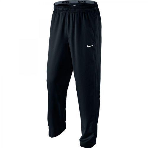 Spodnie Nike Team Woven Pant - produkt z kategorii- spodnie męskie