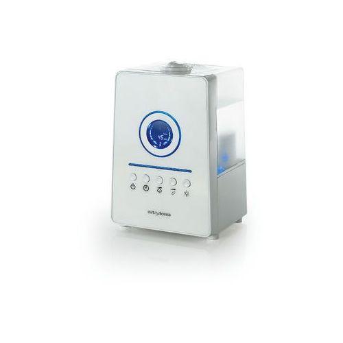 Nawilżacz powietrza ultradźwiękowy Stylies Galaxy z kategorii Nawilżacze powietrza