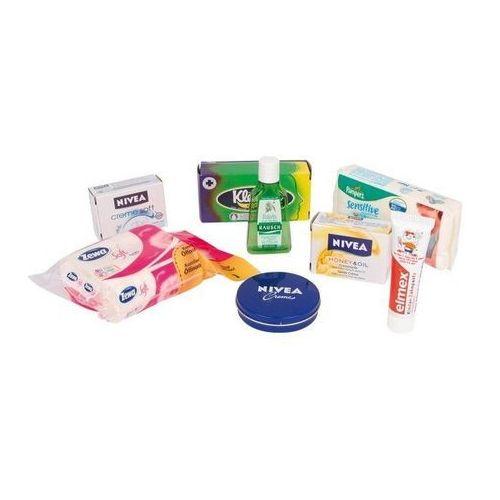 Zestaw kosmetyczny do zabawy dla dzieci oferta ze sklepu www.epinokio.pl