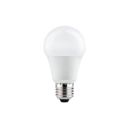 LED 6,5W E27 230V 2700K z kategorii oświetlenie