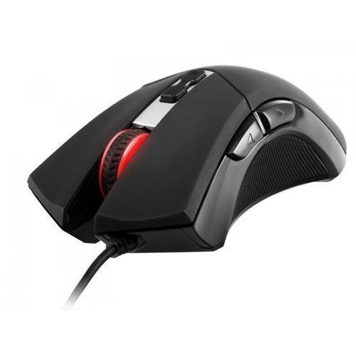 Mysz TRACER Cobalt z kat.: myszy, trackballe i wskaźniki
