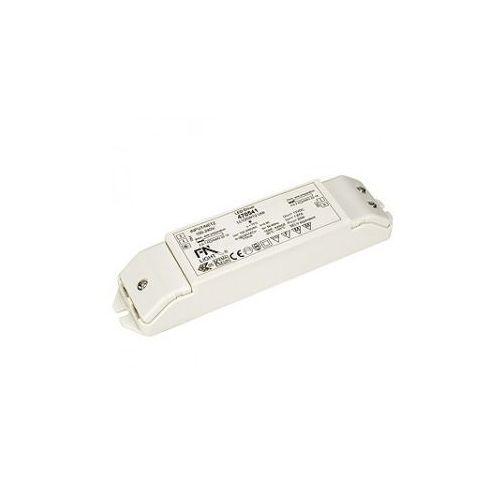 Oferta Zasilacz LED, 20W, 12V z kat.: oświetlenie
