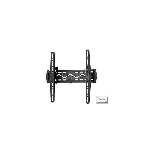 Towar Uchwyt LED\LCD  Wall 893 z kategorii uchwyty i ramiona do tv