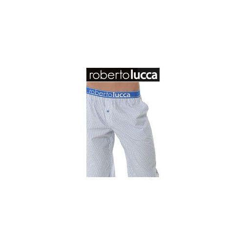 ROBERTO LUCCA Spodnie domowe RL140W0051 ST. TROPEZ - produkt z kategorii- spodnie męskie