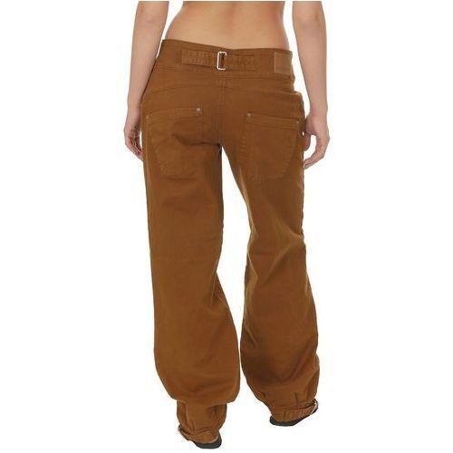 jeansy Nikita Reality - Monks Robe - produkt z kategorii- spodnie męskie