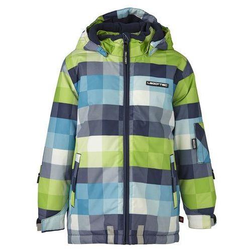 Towar  Johannes604_BTS14 110 wielokolorowy z kategorii kurtki dla dzieci