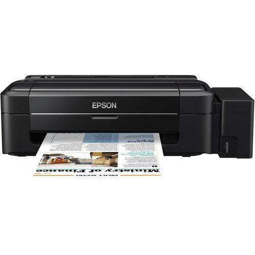 Epson  L300 (biurowe urządzenie wielofunkcyjne)