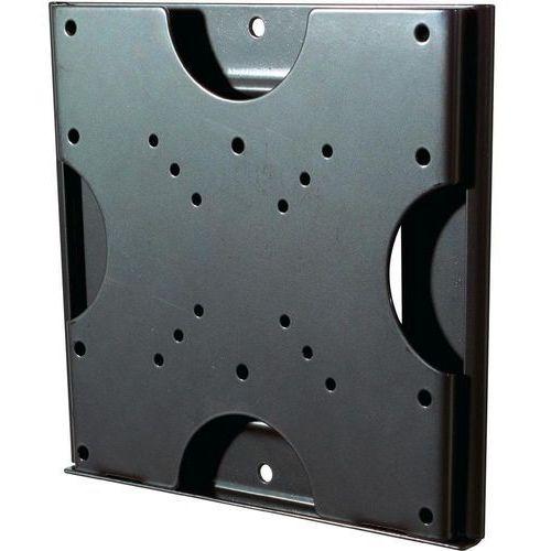 Uchwyt ścienny do tv, lcd  mf3210, maks. 25 kg, stalowy, tytanowy od producenta Vivanco