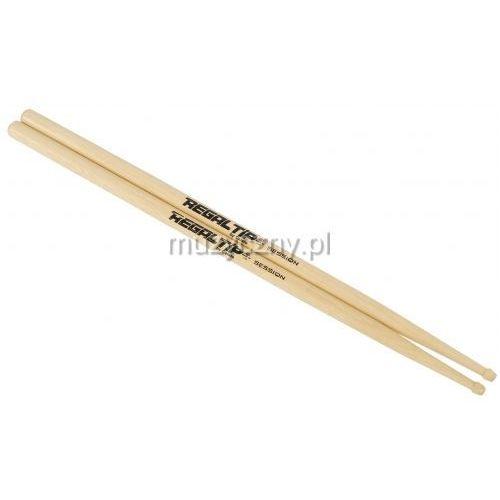 Regal Tip Session Wood Tip pałki perkusyjne - sprawdź w wybranym sklepie