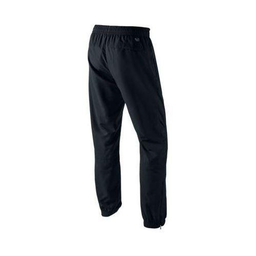 Produkt z kategorii- spodnie męskie - SPODNIE NIKE ATH DPT