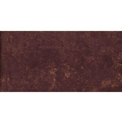 Mistral Brown Poler 30X60 gat.I (glazura i terakota)