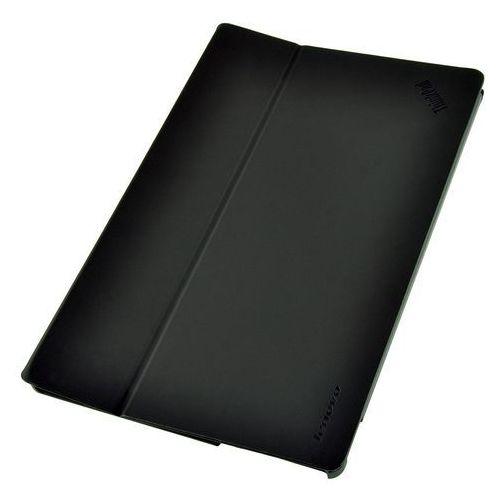 Lenovo ThinkPad Tablet 2 Slim Case Black 0A33907, etui na tablet 10,1, kup u jednego z partnerów